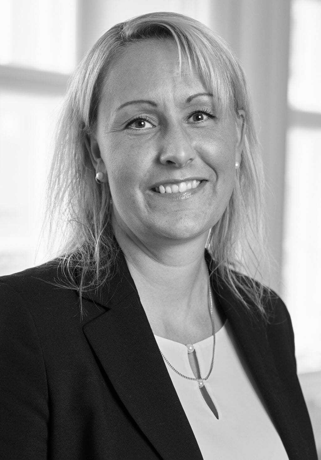 Alexandra Högberg | Zleep Hotel Upplands Väsby