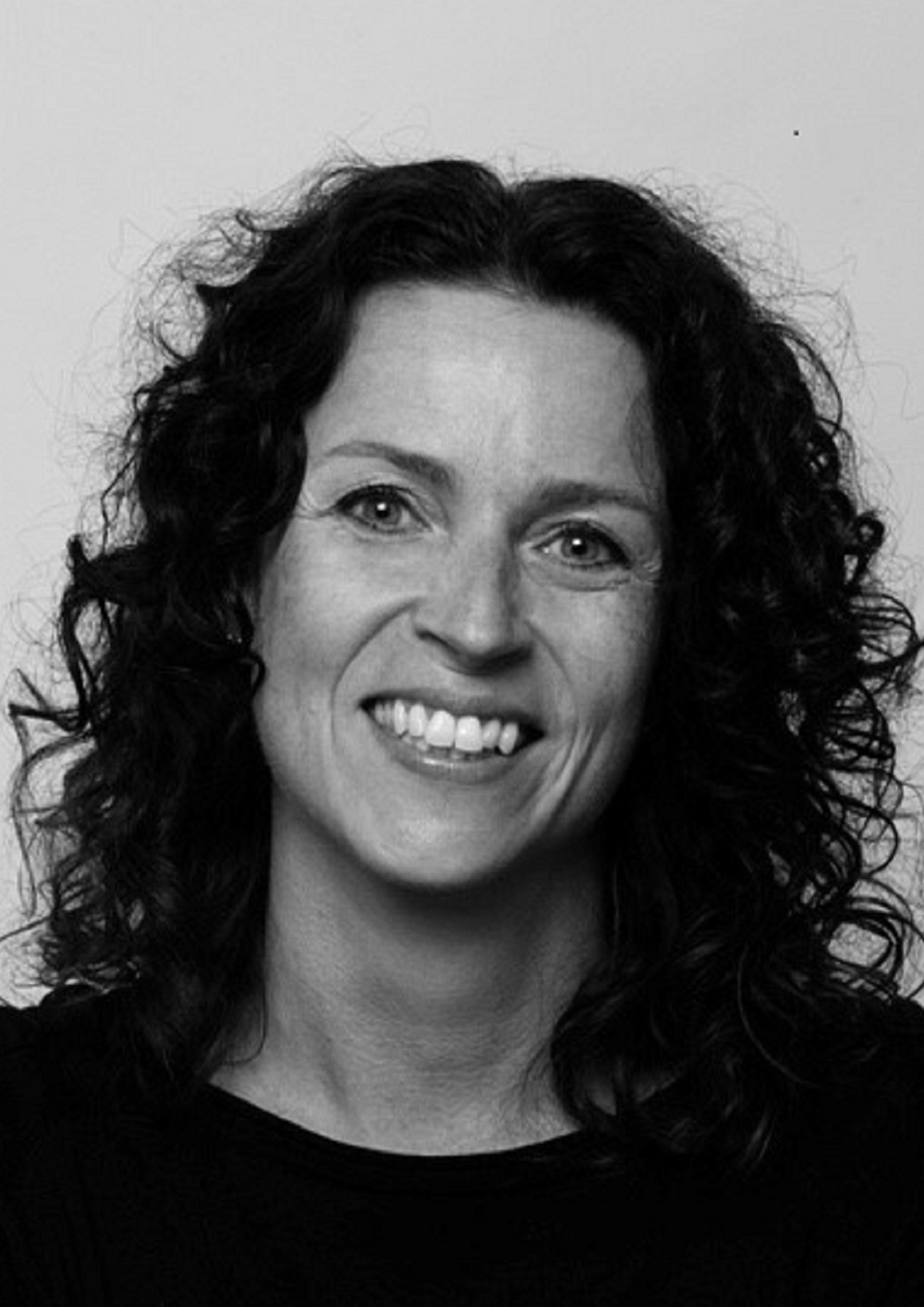 Marketing Manager, Zleep Hotels, Bettina Wähling
