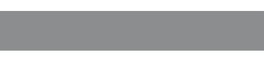 IntercityHotel - Logo