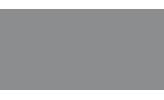 Maxx by Steigenberger - Logo