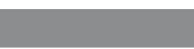Steigenberger Hotels & Resorts - Logo