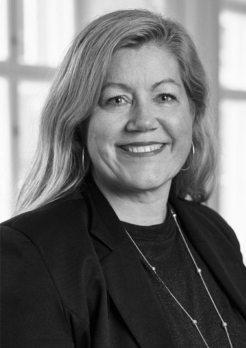 Lisbeth Simonsen